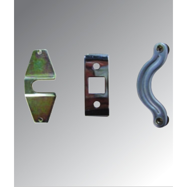 http://www.garhope.com/data/images/product/1494492946405.jpg